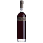 Warre's Otima '06 Single Year Tawny