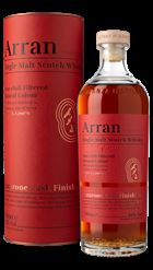 Arran - Amarone Cask Finish - 50%