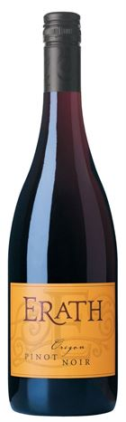 Erath Oregon, Pinot Noir 2014