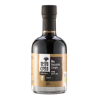 Terra Creta Balsamic Cream (økologisk) - 250 ml