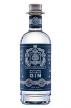 Boatyard Double Gin - 46%