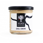 Hr Skov Chili-Creme