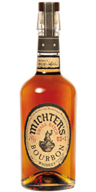Michter's US*1 Small Batch Bourbon Whiskey - 42,4%