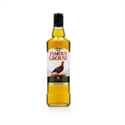 Famous Grouse 70ctl