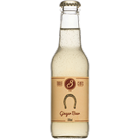 Three Cents Ginger Beer - 200 ml